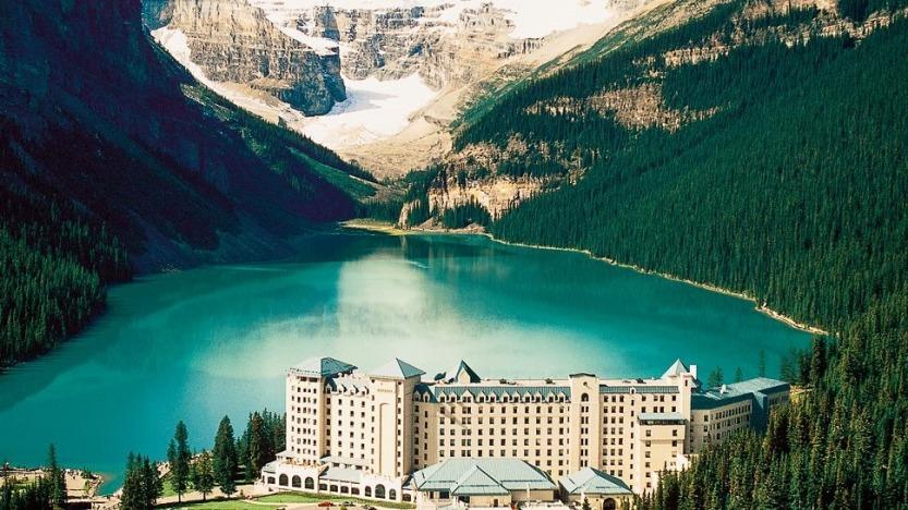 001080-10-aerial-lake-mountains-summer