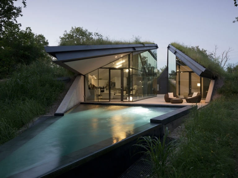 Edgeland-House-from-Retreat-The-Modern-House-in-Nature_133045
