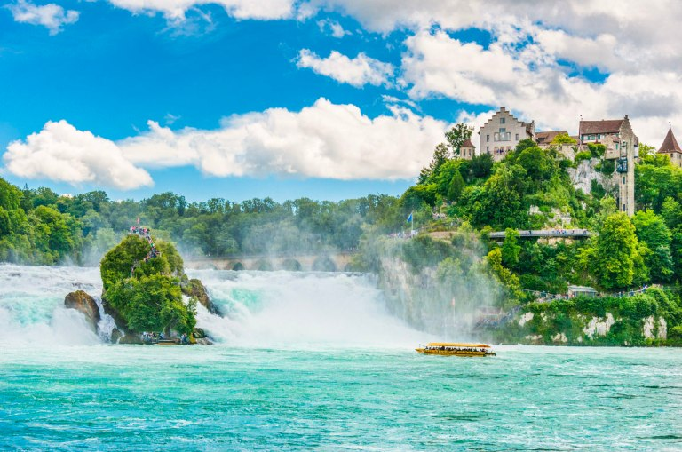 most-beaufitul-landscapes-in-europe-rhine-falls-copyright-vitalypeklich-european-best-destinations