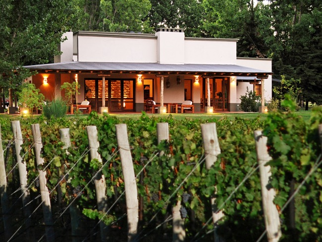 original_Algodon_Wine_Estates_3
