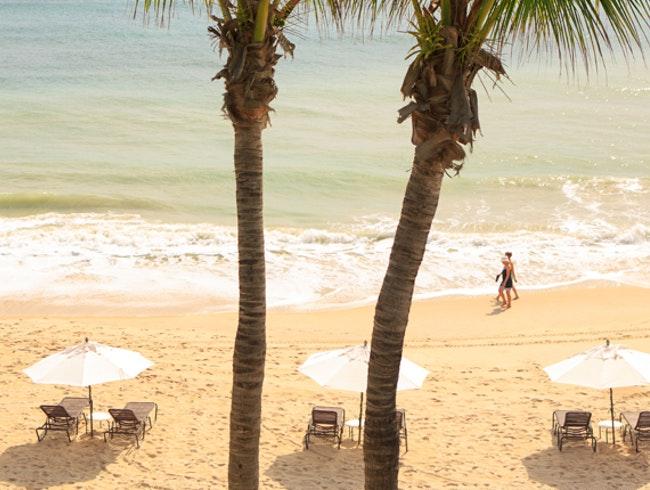 original_Beach