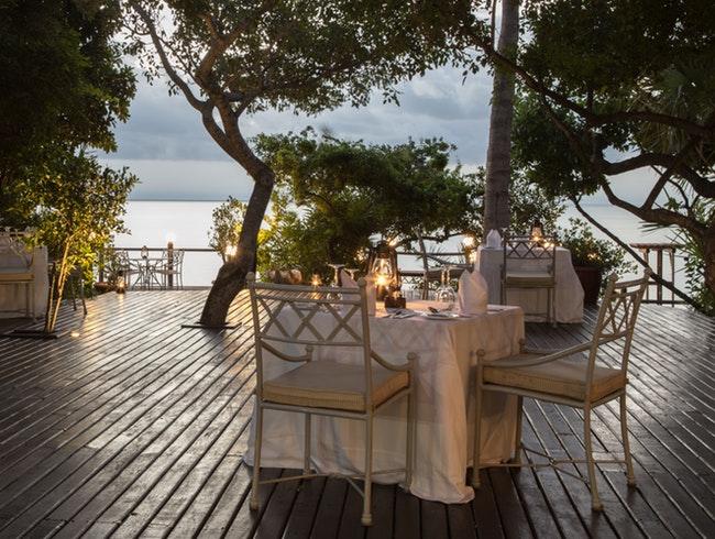 original_Beach_Deck_dinner