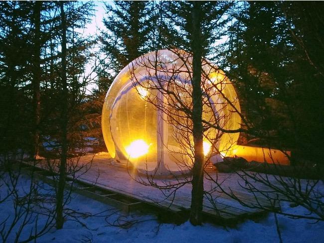 original_Bubble-Lodge_Island_cwww-buubble-com