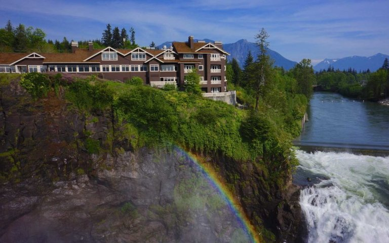 salish-lodge-spa-washington-NATRES0317