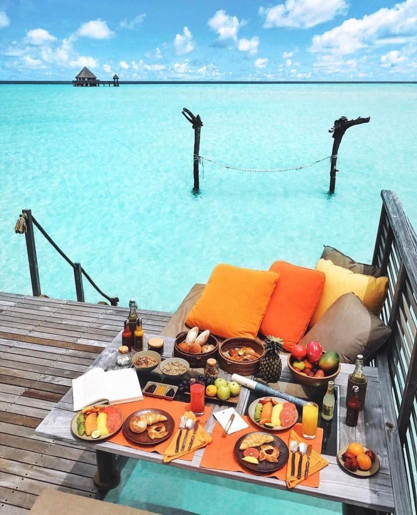 Gili Lankanfushi - Maldives ❤️❤️❤️ Credits ✨@alexpreviewGili Lankanfushi - Maldives ❤️❤️❤️ Credits ✨@alexpreview