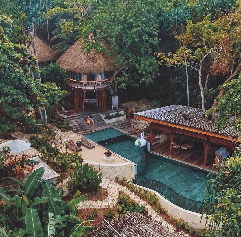 Nihiwatu Resort Sumba IslandPhotography bygolden_heart