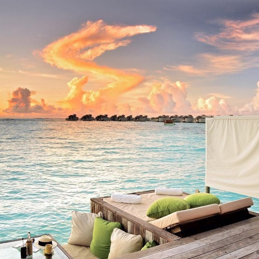 Six Senses Laamu, Maldivesbytravelplusstyle.jpg