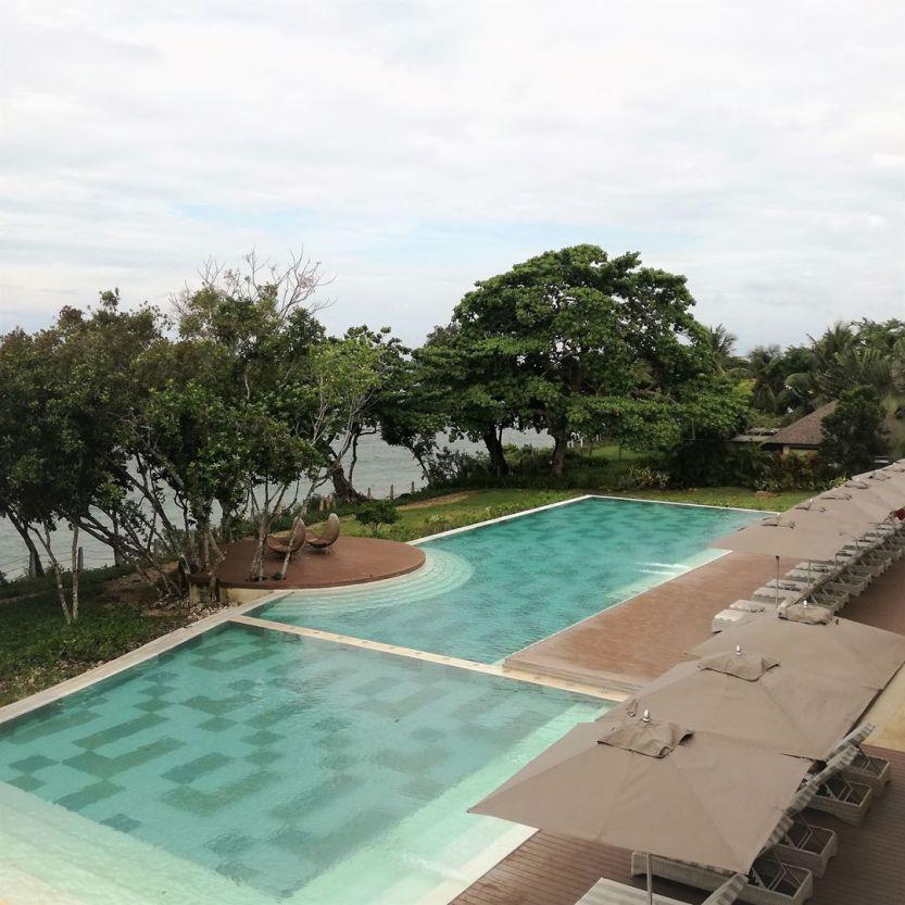 Amorita Resort, Panglao, Bohol@amoritaresortbohol