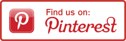 Follow Cloudnesting on Pinterest