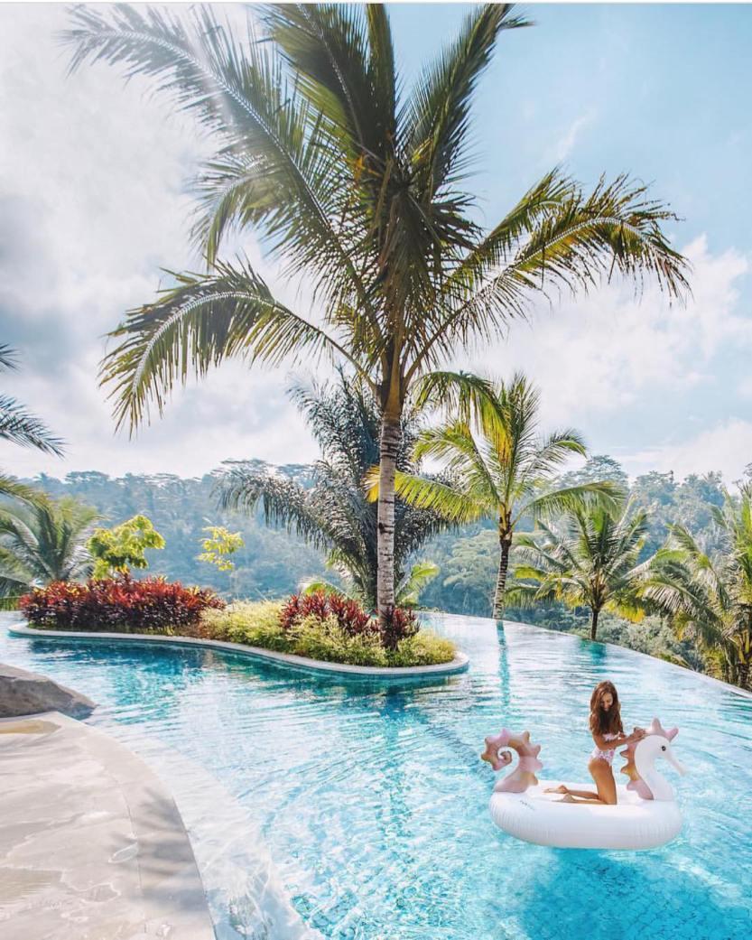 Padma Resort Ubud - BaliCredits@katerinastavreva