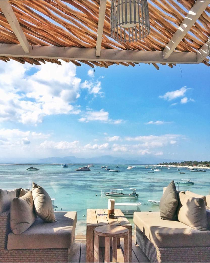 Plataran Hotels & Resort Ubud 📷 @katie.one