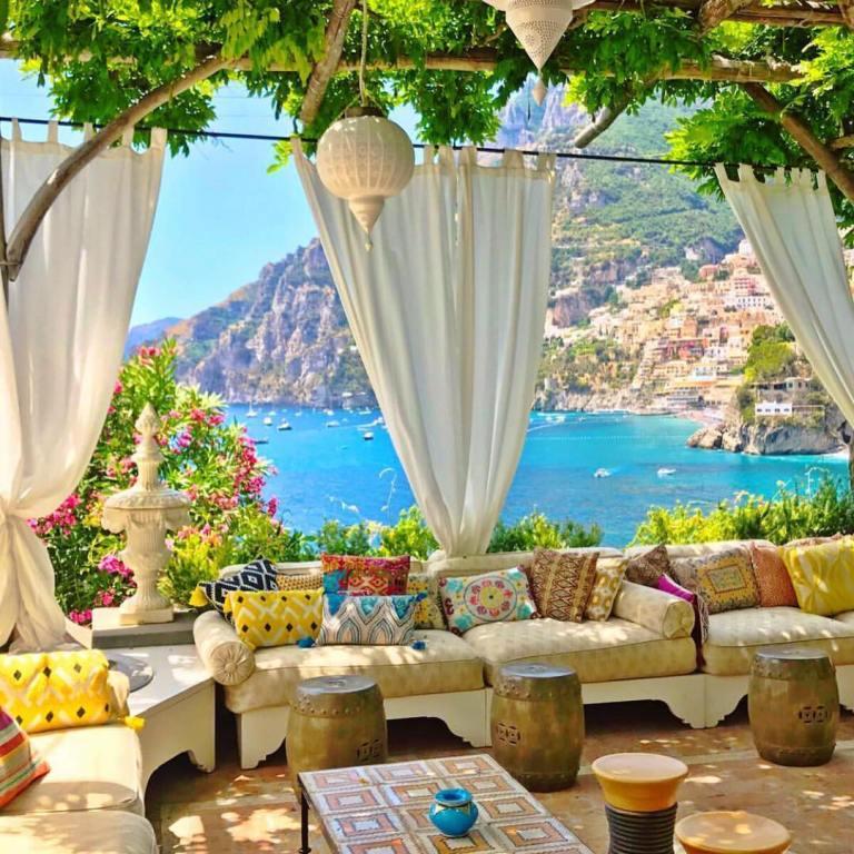 Villa Tre Ville - Italy 💖💖💖 Follow ✨@timothysykes