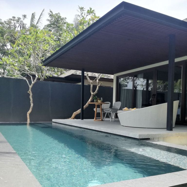 Amorita Resort,Panglao,Bohol@amoritaresortbhol