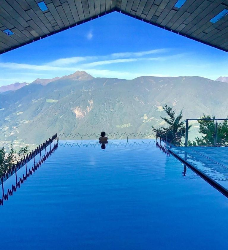 Miramonti HotelPhotography by@loucosporviagem