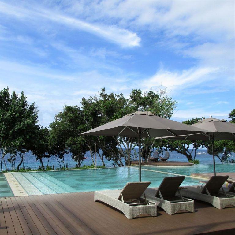 Photography by @luxuryresorts Amorita Resort, Panglao, Bohol