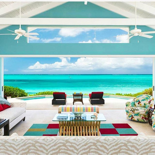 Turks and Caicos Photography by @turksandcaicos