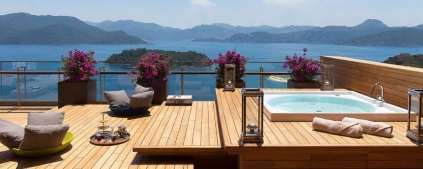 D-Hotel-Maris-hotel-Marmaris-Turkey-lead-asset-xlarge