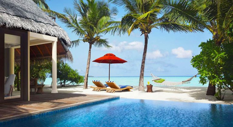 Hotels-private-pool-Maldives-Taj-Exotica-Resort-Spa2