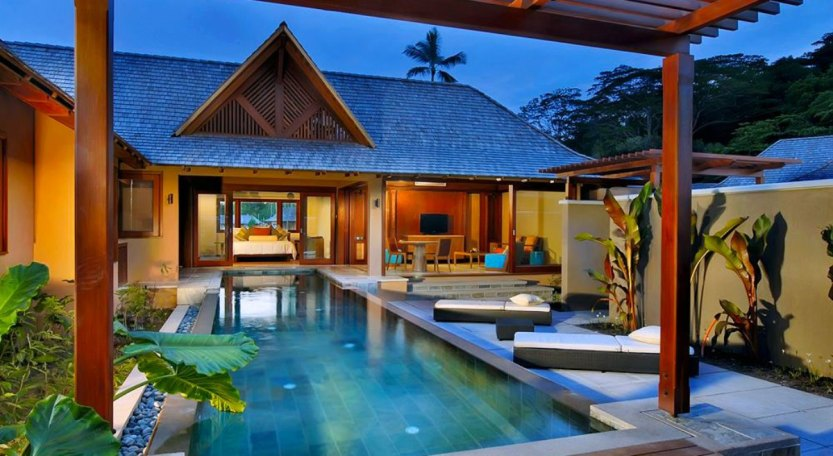 Hotels-private-pool-Seychelles-Constance-Ephelia3