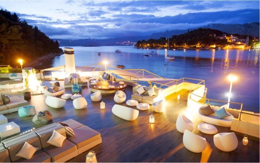 lounge-bar-cavtat2
