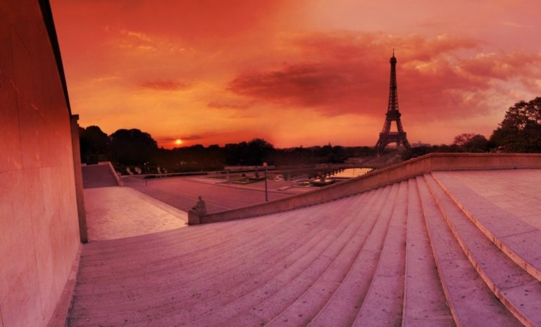 Paris-Photo-by-Keid07-740x447