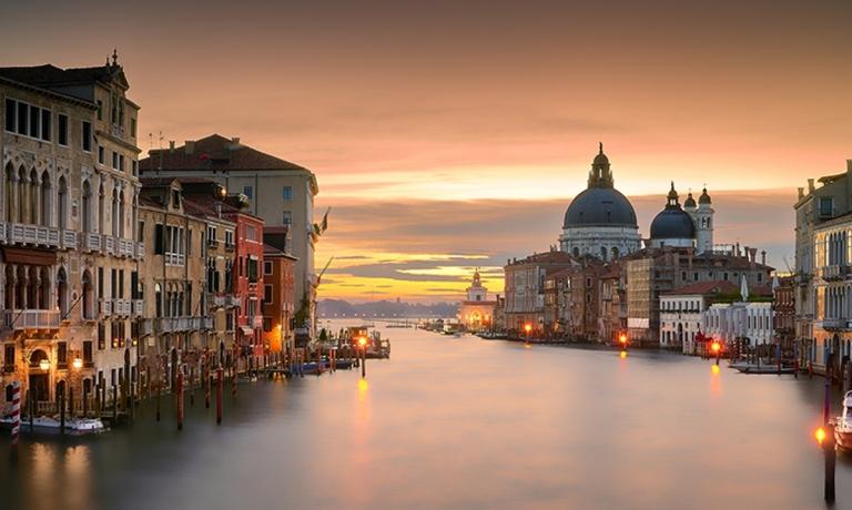 Venice-780