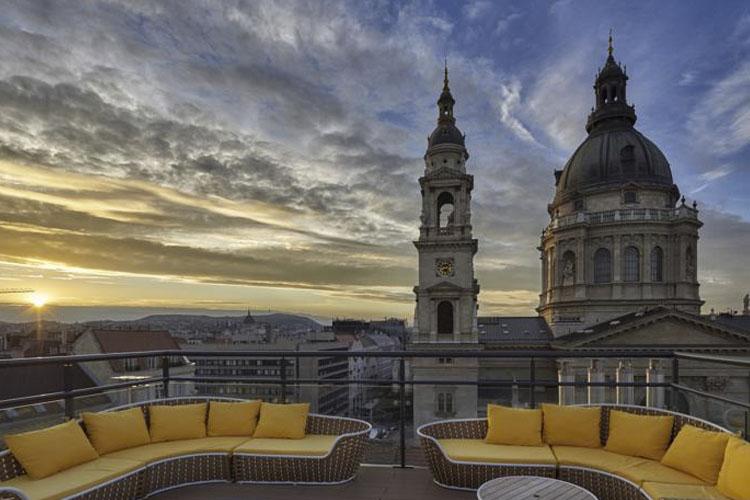 108329_aria-hotel-budapest_