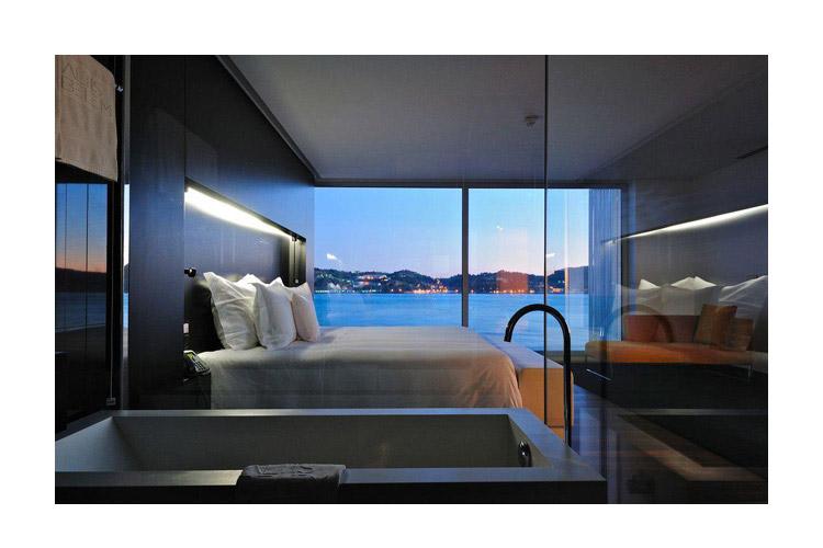 40299_altis-belem-hotel-&-spa_
