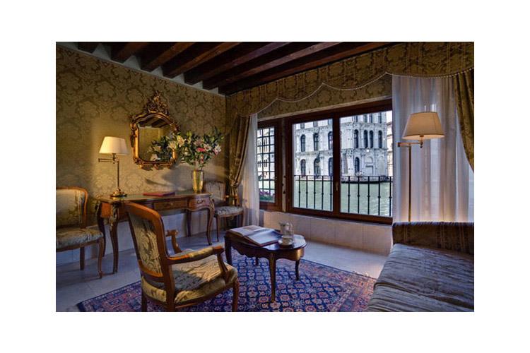 62972_al-ponte-antico-hotel_