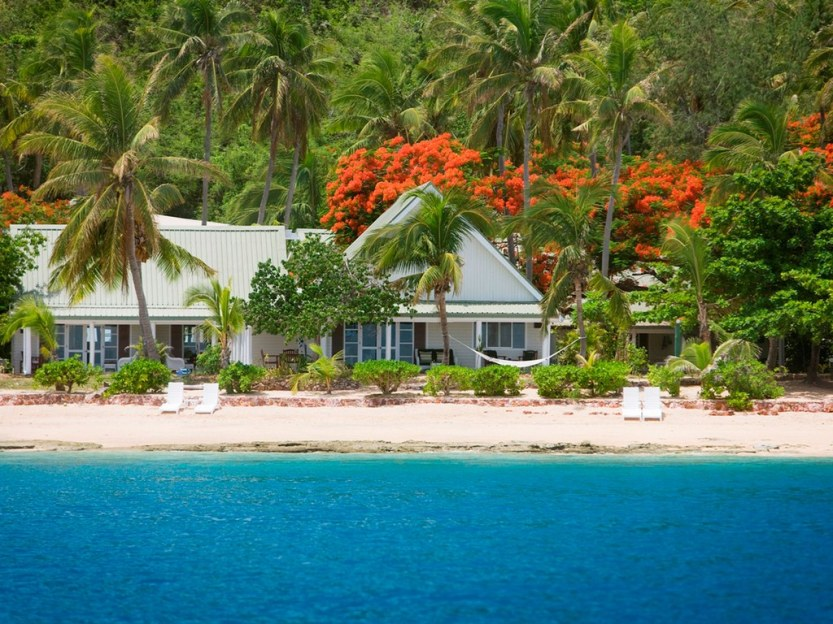 Exterior-MaloloIslandFiji-Fiji-CRHotel