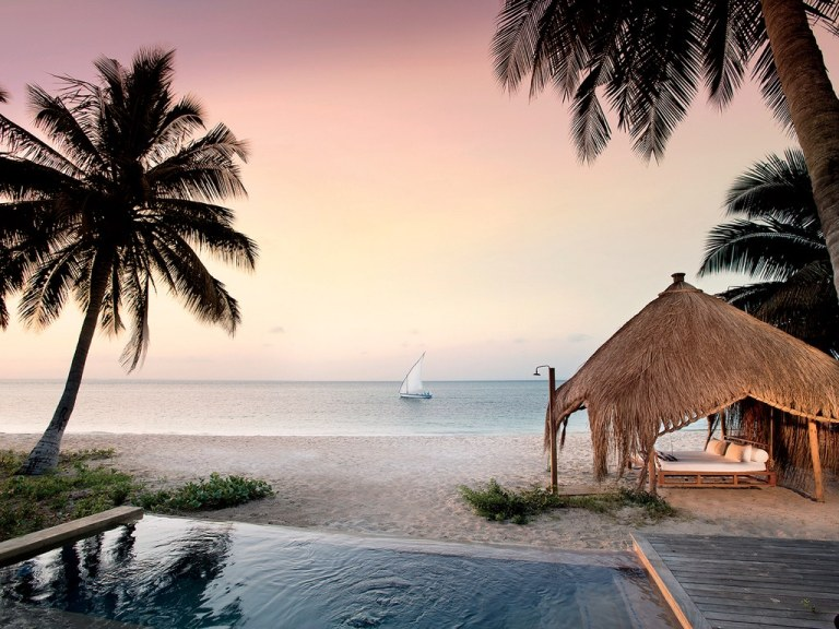 hot-list-46--andBeyond-Benguerra-Island--cr-courtesy