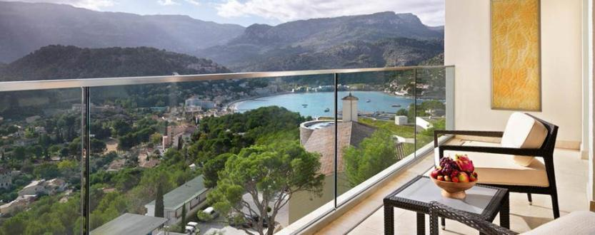jumeirah-port-soller-hotel-and-spa---junior-suite-mountain-views-hero