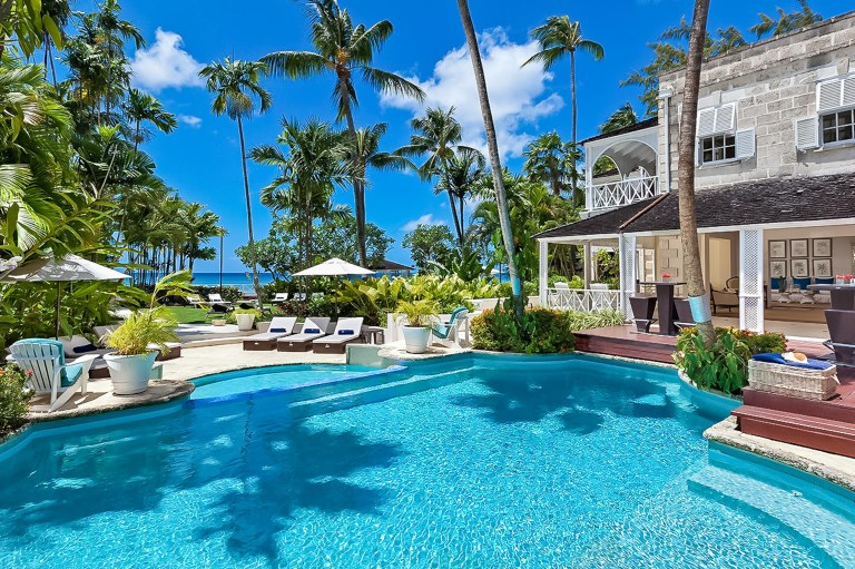 Barbados_TheGreatHouse_01