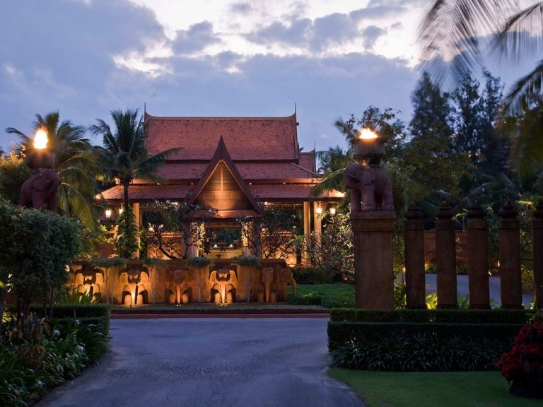 Exterior2-AnantaraHuaHinResort-Thailand-CRHotel