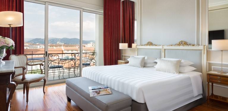 Villa-Medici-suite-twin