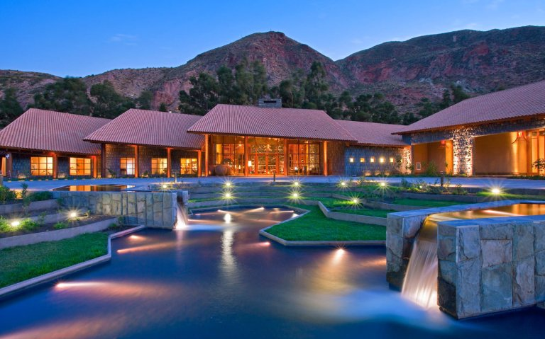90-tambo-del-inka-a-luxury-collection-resort-and-spa-WBTOPHOTELS0505