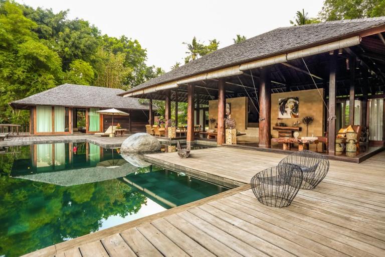 Bali_KamaniiyaUbud_02