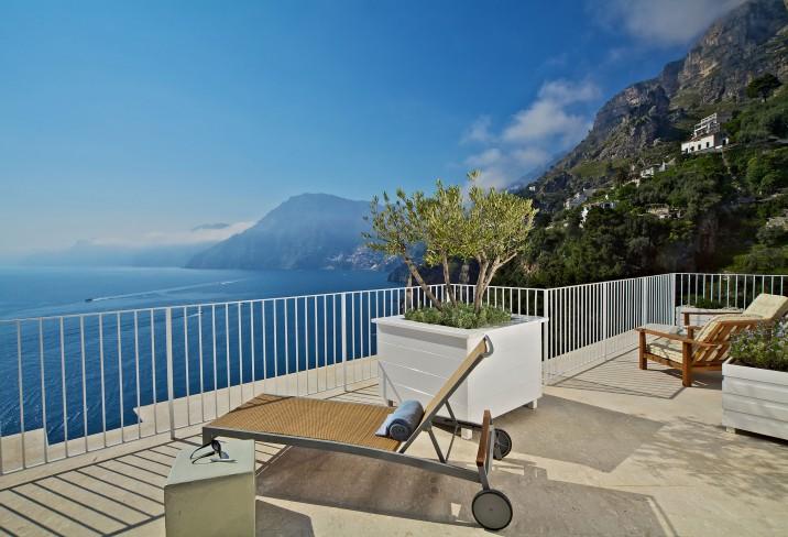 3076786-casa-angelina-hotel-amalfi-coast-italy