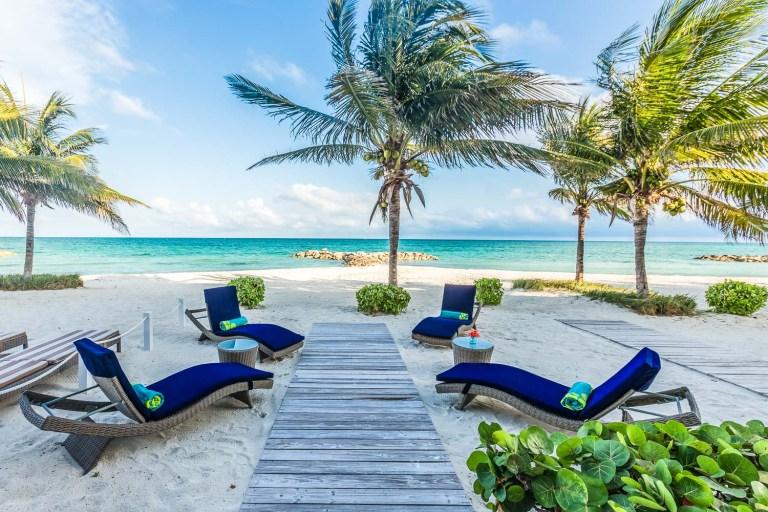 Bahamas_StarfishVilla_03