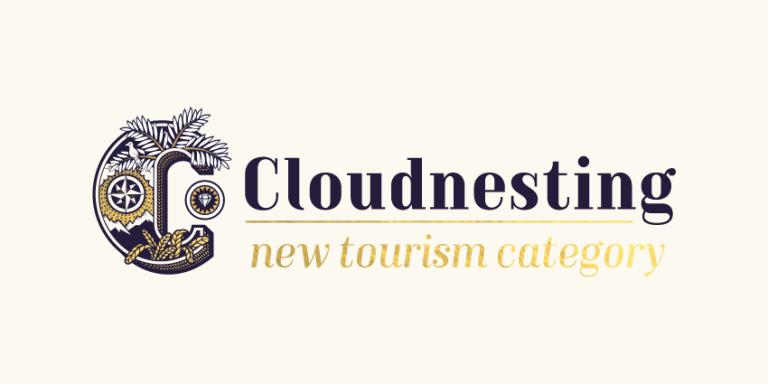 cloudnesting_logo_bg