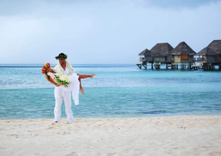 tkpbr-wedding-ceremony-6